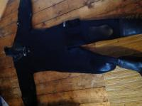 O Three MSF500 Dry suit