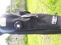 Dry Suits  BARE size XLS    and Undersuits