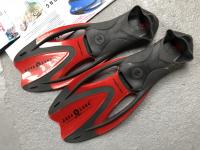 Aqualung Snorkeling size 5-6
