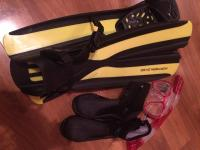 High quality Snorkeling Gear for sale