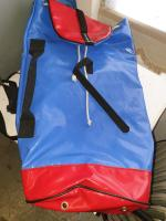 Titan EXPEDITION TACKLE BAG