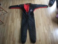 Baltic Thermal Suit